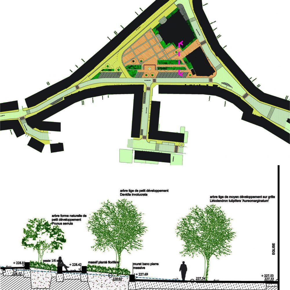 eglise DCE-101008 B1-plan general (1)