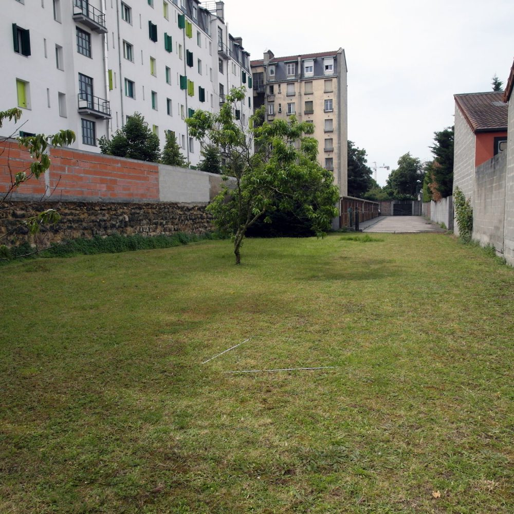 terrasses gennevilliers-permaculture-2