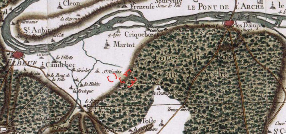 cité arbre-martot-eure-4