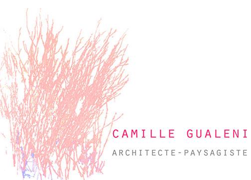 Camille Gualeni