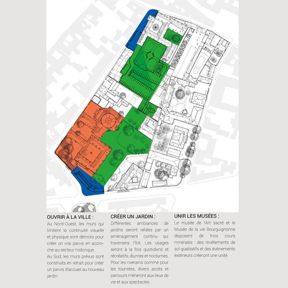scenographie et paysage-dijon-4