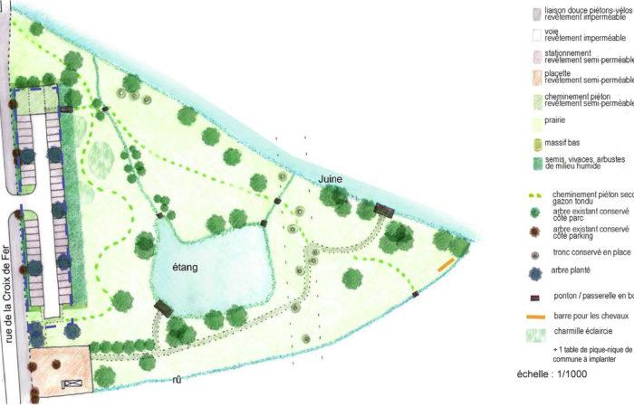 parc-tourbiere-pedagogie-zone-humide-plan