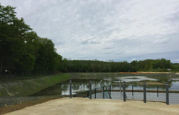 brieres-bassin-de-retention-gestion-eau-pluie-2104.jpg