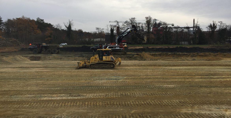 brieres-gestion-eau-terrassements